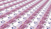 Romania risca sa piarda fonduri UE de 10 miliarde de euro, avertizeaza PNL cerand masuri urgente
