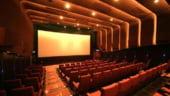11 filme romanesti la festivalul de Scurt Metraje Curtas do Vila do Conde