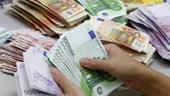 HSBC Elvetia, acuzata ca a protejat conturi de peste 100 miliarde dolari