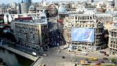 Bucurestiul, in topul celor mai bune orase europene pentru achizitii imobiliare