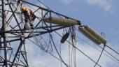 Transelectrica anunta ca isi poate plati ratele scadente in 2012