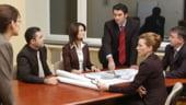 Firmele cu capital romanesc, lideri de piata