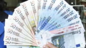 BCE refuza sa rezolve criza datoriilor suverane cu bani tipariti