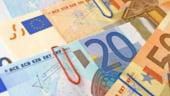 Tagor Asset Management intra pe piata recuperarii creditelor neperformante din Romania