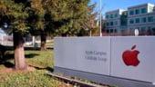 Apple raporteaza o crestere de 36% a profitului in al doilea trimestru al anului fiscal
