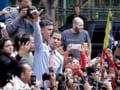 Seful de cabinet al lui Juan Guaido a fost arestat de agenti secreti venezueleni: SUA cer eliberarea lui imediata