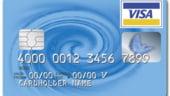 PayU lanseaza o campanie destinata utilizatorilor de carduri Visa