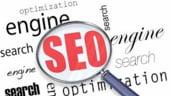 Google este fortat sa modifice motorul de cautare online