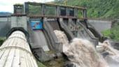 Hidroelectrica activeaza din nou clauza majora