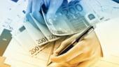 Salarii mai mari din 2014 - Variantele analizate de ministrul Liviu Voinea