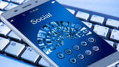Rusia recunoaste, in premiera, ca a blocat tot Internetul pe mobil ca sa impiedice comunicarea la proteste