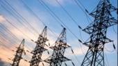 Productia de energie electrica, in crestere