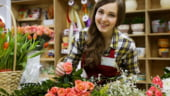 De ce nu intra tinerii in afaceri? N-au bani, incredere si nici cunostintele necesare