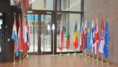 UE lasa in continuare Rusia cu buza umflata: Decizia luata in Luxemburg