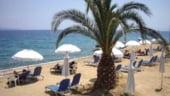 Grecia fara all-inclusive - Proiectul noului premier elen
