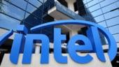 Nokia si Intel au anuntat un sistem de operare comun
