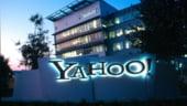 Avariat, Yahoo cauta cumparator. 6 firme ar putea intra la negocieri