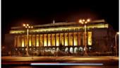 Noul Guvern va avea 20 de ministere. Ministerul Bugetului si al Padurii, printre portofoliile noi
