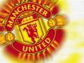 Manchester United: IPO de 1 miliard de dolari, la Singapore