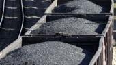 Rusia ar putea reduce taxele de productie de carbune