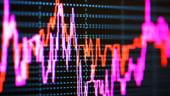Bursa de la Bucuresti a inchis joi in crestere cu 1,94%