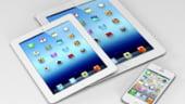 Apple a anuntat data cand se lanseaza iPhone 5 si noua tableta iPad