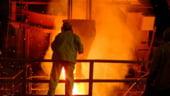 Supraproductia din China ameninta Europa: Nu putem tolera aceasta pacoste!