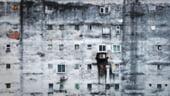 Eurostat: Romanii au fost, si in 2017, printre cei mai saraci din Europa