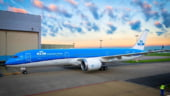 Amenzi de sute de milioane de euro pentru Air France-KLM si British Airways