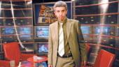 CNA a ridicat licenta OTV. Televiziunea nu mai poate emite