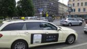 Mega-afacere in China: Uber fuzioneaza cu rivalii Didi Chuxing si formeaza un gigant de 35 miliarde dolari
