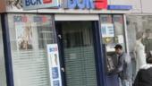 BCR vrea doar trei acte pentru cererile de credite