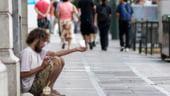 Saracia ar putea cuprinde Europa din cauza austeritatii - raport