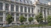 Curtea de Apel s-a autosesizat in legatura cu competenta sa de a judeca dosarul Rompetrol