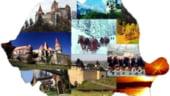 Guvernul promite scutiri de impozit pe profit in turism