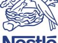 Nestle Ice-Cream Romania si Nestle Romania vor fuziona prin absorbtie