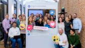 35 de lideri de comunitate din Romania au participat la primul Facebook Communities Day in Bucuresti