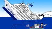 Europenii se indoiesc ca Grecia va ramane in zona euro - sondaj
