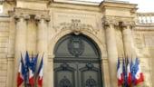 S&P ar putea fi anchetata pentru eroarea referitoare la ratingul Frantei
