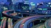 Japonia a aprobat un nou plan de relansare economica