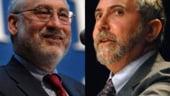 Slalom intre austeritate si stimuli economici