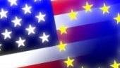Europenii propun un parteneriat de la egal la egal viitorului presedinte al Statelor Unite