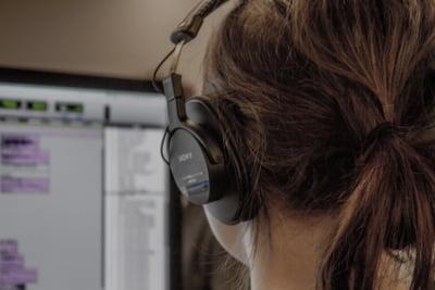 Cele mai multe joburi sunt disponibile in IT si vanzari, la inceput de 2018