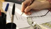Patronatele avertizeaza: Impozitul forfetar va afecta grav segmentul auto