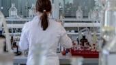 Al doilea deces provocat de coronavirus in Hong Kong