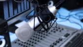 Radioul public: Venituri de 195,2 mil de lei din taxa radio