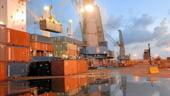 Rusia nu accepta 140 de exportatori moldoveni