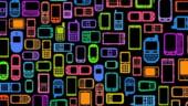 Tendintele in comunicatii mobile si electronice de larg consum