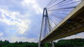 Bulgaria propune construirea unui nou pod intre Giurgiu si Ruse