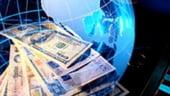 G8 vede economia mondiala in continuare amenintata de criza